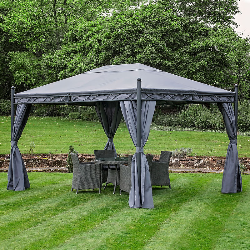 Replacement Canopies