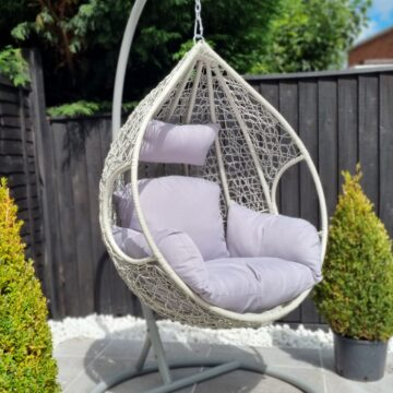 Med Chair